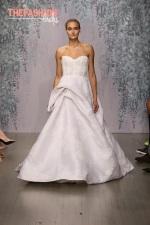 Monique-Lhuillier-wedding-gowns-fall-2016-thefashionbrides-dresses13