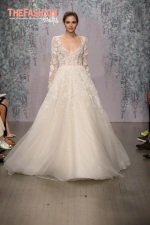 Monique-Lhuillier-wedding-gowns-fall-2016-thefashionbrides-dresses14