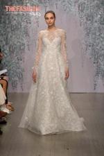 Monique-Lhuillier-wedding-gowns-fall-2016-thefashionbrides-dresses15