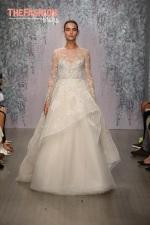 Monique-Lhuillier-wedding-gowns-fall-2016-thefashionbrides-dresses16