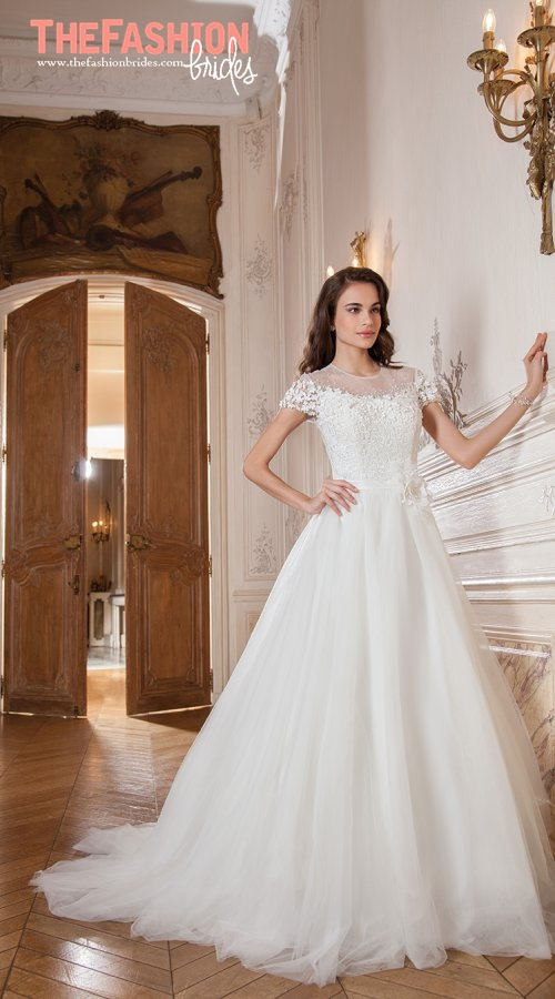 nalejo-2016-collection-wedding-gown01