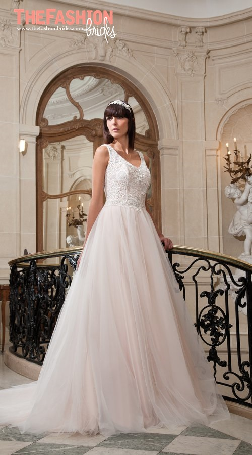 nalejo-2016-collection-wedding-gown24