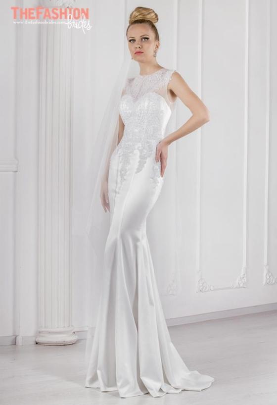 oksana-mukha-prive-2016-collection-wedding-gown01