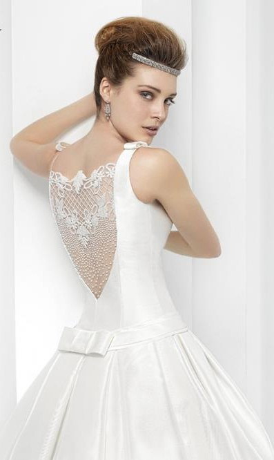 pepe-botella-2016-collection-wedding-gown002