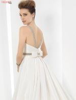 pepe-botella-2016-collection-wedding-gown045