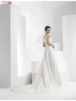 pepe-botella-2016-collection-wedding-gown046