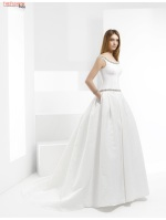 pepe-botella-2016-collection-wedding-gown048