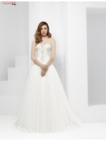 pepe-botella-2016-collection-wedding-gown050