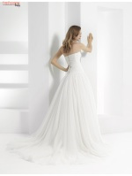 pepe-botella-2016-collection-wedding-gown053