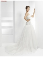 pepe-botella-2016-collection-wedding-gown058