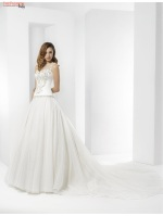 pepe-botella-2016-collection-wedding-gown062