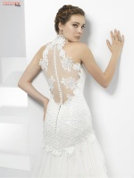 pepe-botella-2016-collection-wedding-gown117