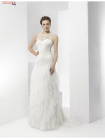 pepe-botella-2016-collection-wedding-gown118