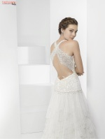 pepe-botella-2016-collection-wedding-gown119