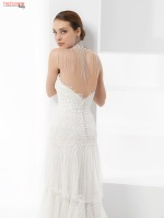 pepe-botella-2016-collection-wedding-gown120
