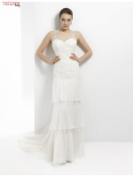 pepe-botella-2016-collection-wedding-gown121