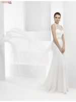 pepe-botella-2016-collection-wedding-gown122