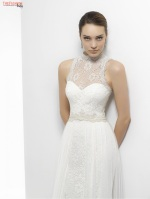 pepe-botella-2016-collection-wedding-gown123