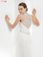 pepe-botella-2016-collection-wedding-gown124