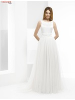 pepe-botella-2016-collection-wedding-gown125