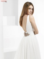 pepe-botella-2016-collection-wedding-gown126