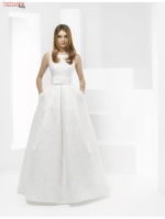 pepe-botella-2016-collection-wedding-gown127