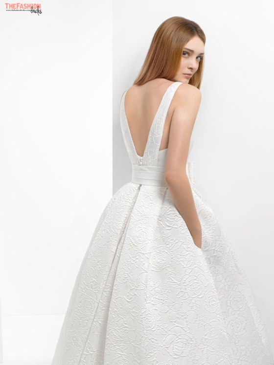 pepe-botella-2016-collection-wedding-gown128