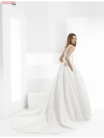 pepe-botella-2016-collection-wedding-gown129