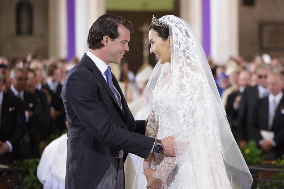 Prince-Félix-Luxembourg-Claire-Lademacher-style (1)