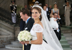 princess-madeleine-of-swedden-wedding (1)