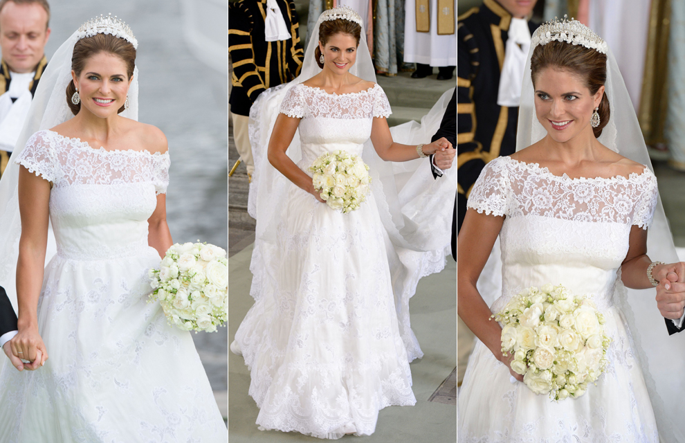 princess-madeleine-of-swedden-wedding (3)
