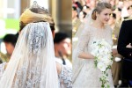 princess-stephanie-luxembourg-wedding-ellie-saab (3)