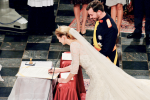 princess-stephanie-luxembourg-wedding-ellie-saab (5)