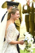princess-stephanie-luxembourg-wedding-ellie-saab (6)