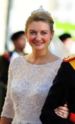 princess-stephanie-luxembourg-wedding-ellie-saab (8)