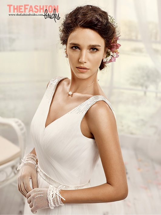 pronuptia-mademoiselle-amour-2016-collection-wedding-gown  (20)