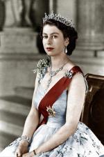 Queen-Elizabeth-II-England-Fashion-Style (1)