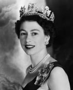Queen-Elizabeth-II-style (3)