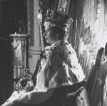Queen-Elizabeth-II-style (5)