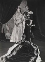 Queen-Elizabeth-II-style (6)