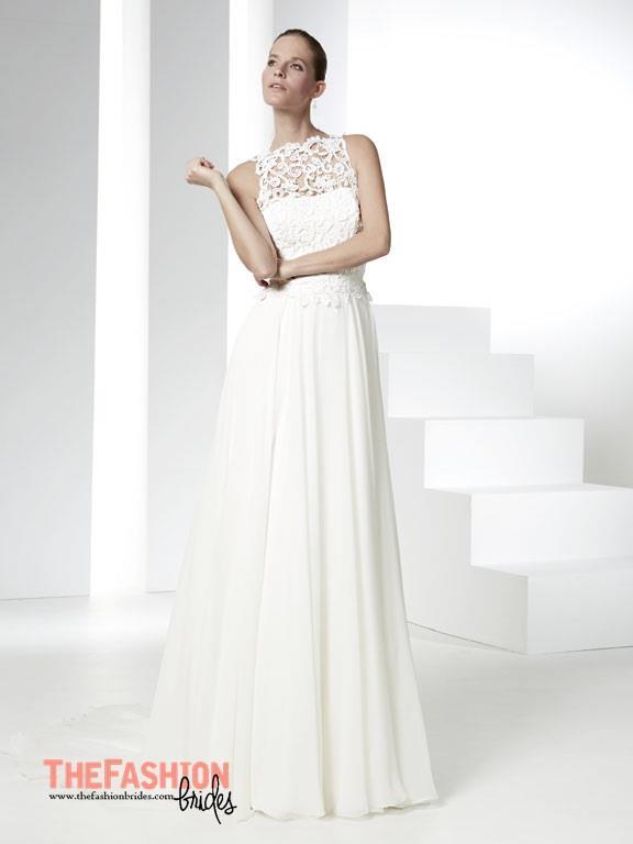 raimon-bundo-2016-collection-wedding-gown-01
