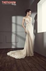 regina-schrecker-2016-collection-wedding-gown-01