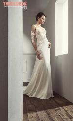 regina-schrecker-2016-collection-wedding-gown-06
