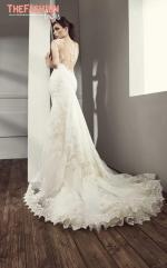 regina-schrecker-2016-collection-wedding-gown-08