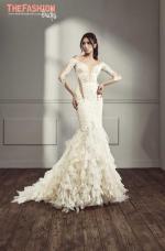 regina-schrecker-2016-collection-wedding-gown-10
