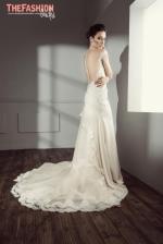 regina-schrecker-2016-collection-wedding-gown-15