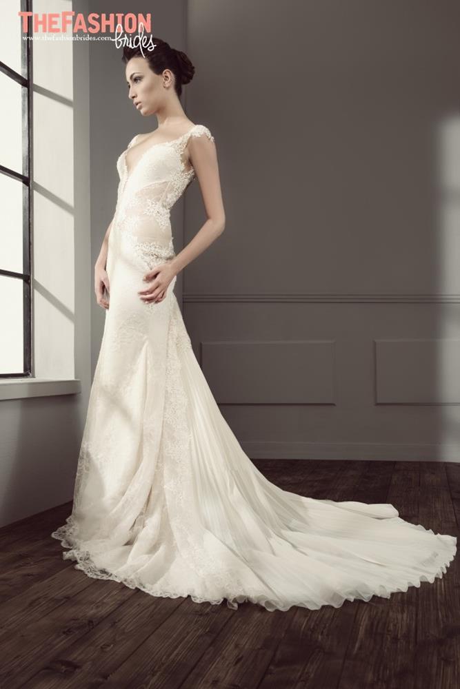 regina-schrecker-2016-collection-wedding-gown-18