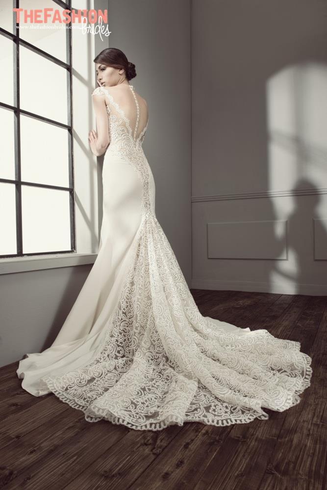 regina-schrecker-2016-collection-wedding-gown-20