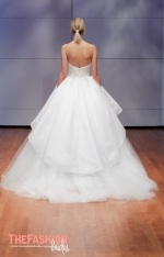 rivini-2016-collection-wedding-gown-01