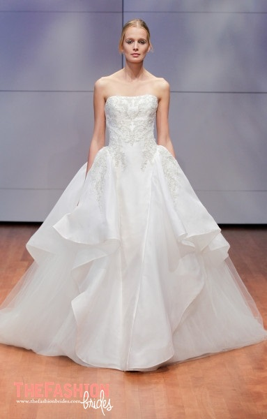 rivini-2016-collection-wedding-gown-02